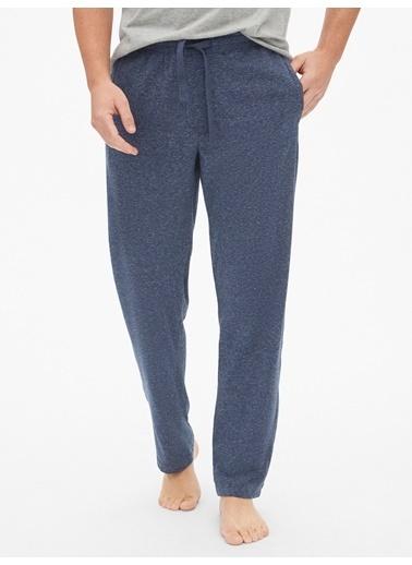 Gap Pijama altı Lacivert